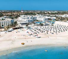 Tuneesia, Djerba, Club Calimera Yati Beach, 4*
