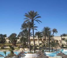 Zephir Hotel & Spa