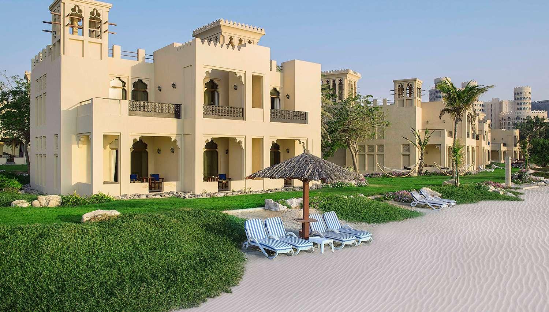 Αποτέλεσμα εικόνας για Al Hamra Fort Hotel