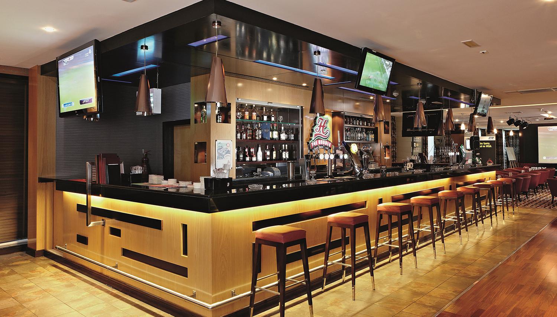 Citymax Bur Dubai (Dubai, AÜE)