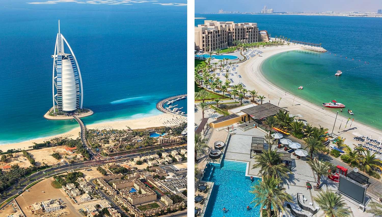 Дубай отель рас эль хайма купить квартиру в болгарии у моря недорого