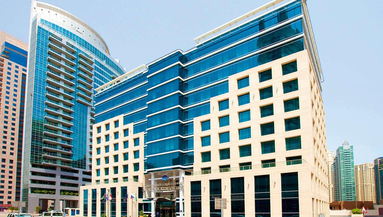 Marina byblos hotel 4 оаэ дубай джумейра купить дом в калифорнии дешево