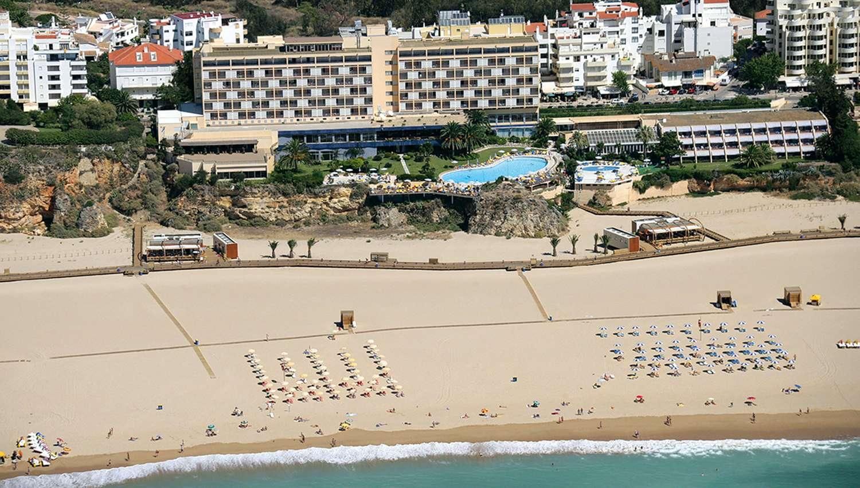 Algarve Casino (Faro, Portugāle)