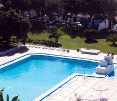 Portugal, Faro, Vilanova Resort, 3*