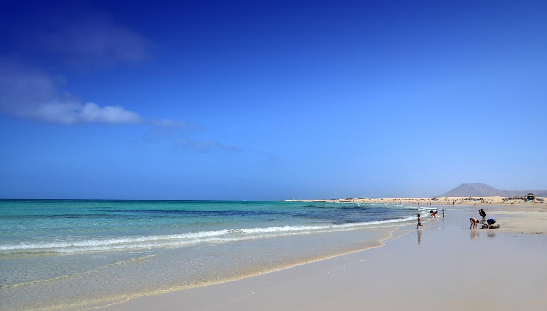 Suite Hotel Atlantis Fuerteventura Resort (Fuerteventura, Kanaari saared)