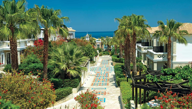 Aldemar Royal Mare (Krēta, Grieķija)