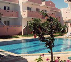 Kreeka, Heraklion, Anthoula Village, 4*