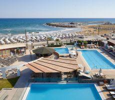 Kreeka, Heraklion, Astir Beach, 4-*