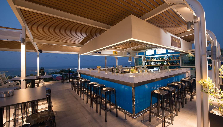 15cc5c8a31b Imperial Belvedere hotel (Crete, Greece) | NOVATOURS