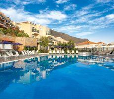 Kreeka, Heraklion, Smartline The Village Resort & Water Park, 4*