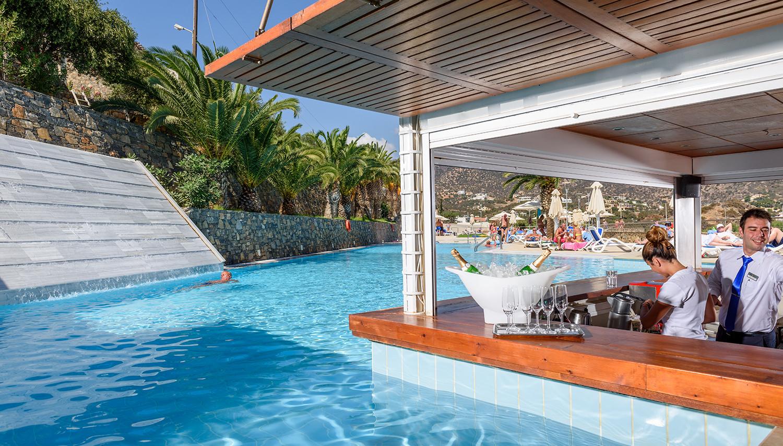 Mirabello Beach & Village (Heraklion, Kreeka)