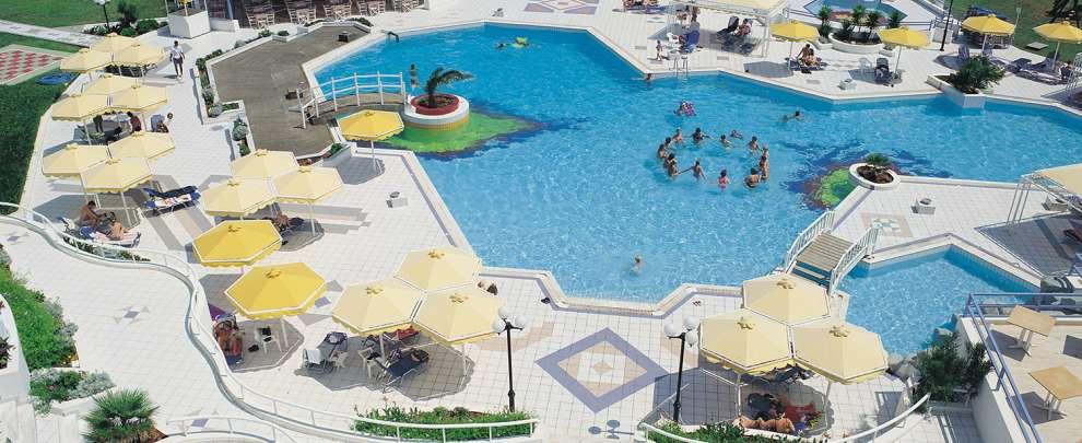 Kreeka, Heraklion, Serita Beach, 5-*