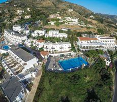 Kreeka, Heraklion, Panorama Hotel & Village, 3+*