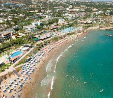 Kreeka, Heraklion, Star Beach Village & Waterpark, 4+*