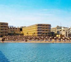 Egiptus, Hurghada, AMC Royal Hotel & SPA, 4*