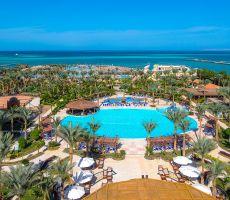 Egiptus, Hurghada, Hawaii Riviera Aqua Park Resort, 4-*