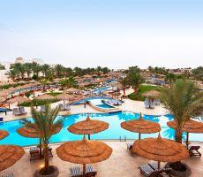 Egiptus, Hurghada, Long Beach Resort, 4-*