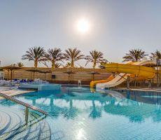 Eurotel Palm Beach Resort & Spa