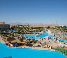 Egiptus, Hurghada, Titanic Resort & Aqua Park, 4*