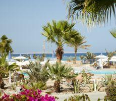 Egiptus, Hurghada, Hurghada Coral Beach Resort, 4*
