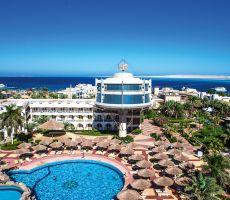 Egiptus, Hurghada, Sea Gull Beach and Resort, 4-*