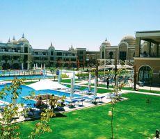 Egiptus, Hurghada, Titanic Royal Resort, 5*