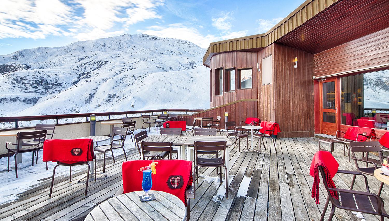 Картинки по запросу лыжные туры лиона