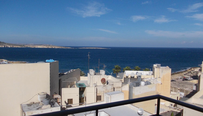 Relax Inn (Valletta, Malta)
