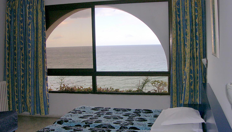 Residence Boujaafar (Enfidha, Tuneesia)