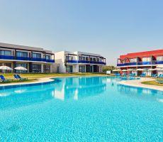 All Senses Nautica Blue Exclusive Resort & Spa