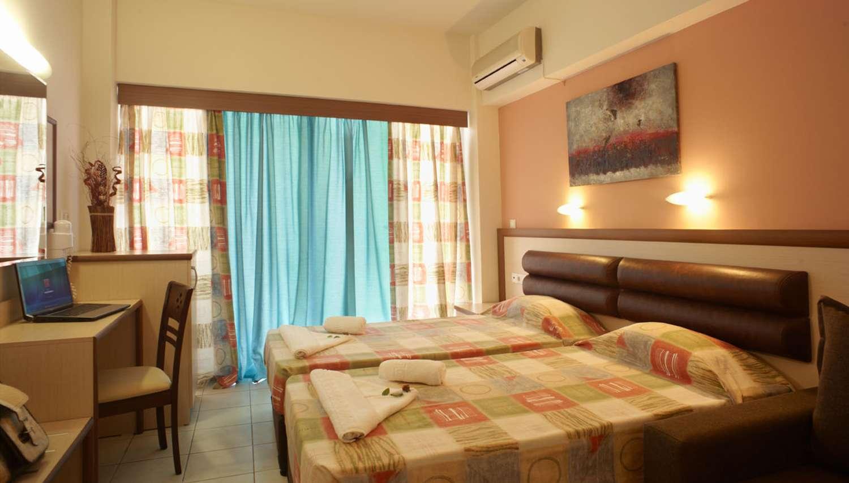 pearl hotel rhodos