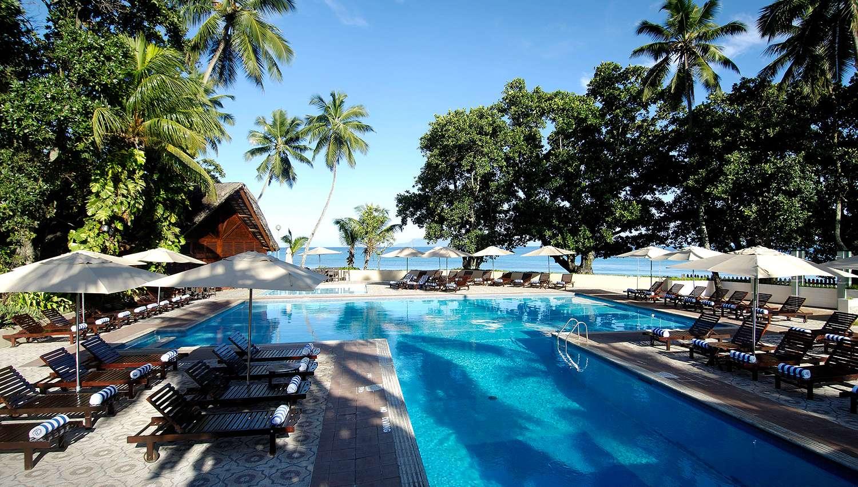 "Картинки по запросу ""Berjaya Beau Vallon Bay Resort & Casino (Beau Vallon)"""