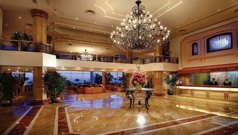 отель барон резорт шарм эль шейх фото расширенные