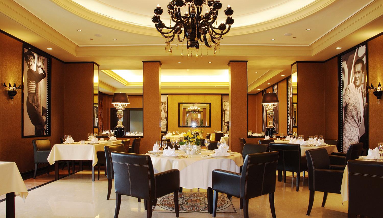 Cleopatra Luxury Resort (Sharm el Sheikh, Egiptus)