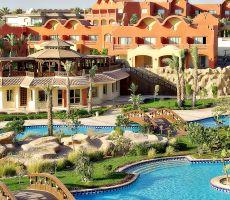 Egiptus, Sharm el Sheikh, Grand Plaza Resort, 5-*