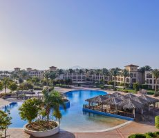 Egiptus, Sharm el Sheikh, Jaz Mirabel Beach Resort, 5*