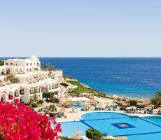 Egiptus, Sharm el Sheikh, Movenpick Resort Sharm El Sheikh, 5*