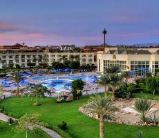 Egiptus, Sharm el Sheikh, Aurora Oriental Resort Sharm El Sheikh, 4-*