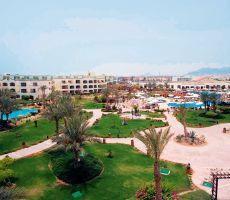 Egiptus, Sharm el Sheikh, Regency Plaza Aquapark & Spa Resort, 4*