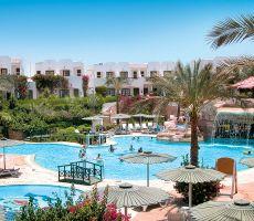 Egiptus, Sharm el Sheikh, Verginia Sharm Resort, 3*