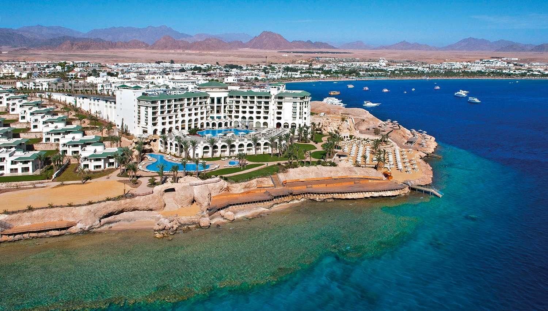 Image result for Stella Di Mare Beach Hotel & Spa 5*
