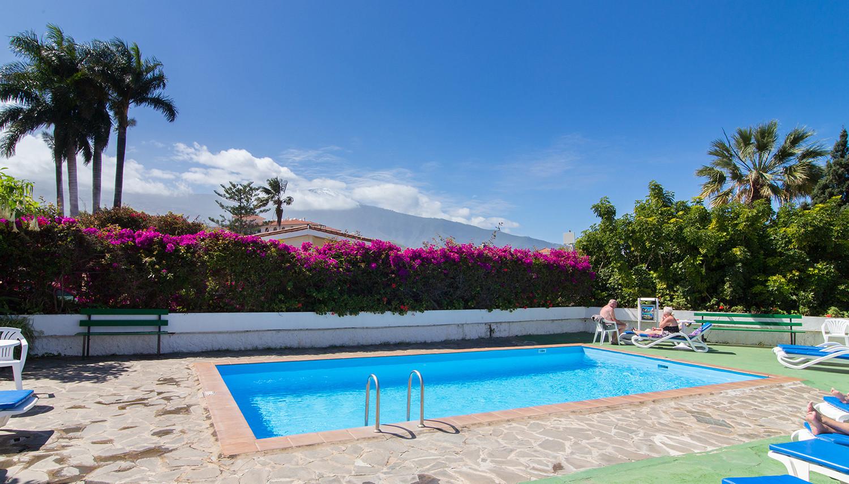 La Carabela (Tenerife, Kanaari saared)
