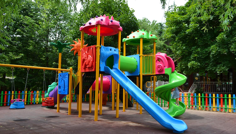 Vita Park (Varna, Bulgaaria)