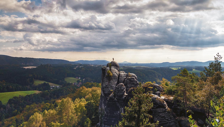 Vokietijos, Austrijos Alpės, Bavarija ir gurkšnelis Šveicarijos ...aktyvus poilsis kalnuose