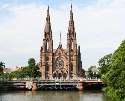 Vokietija, Bambergas. Altenburgo tvirtovė