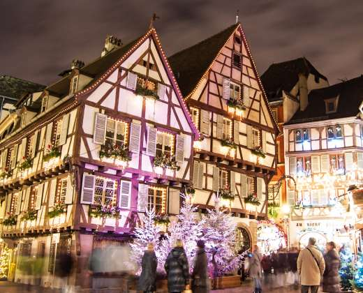 Strasbūras