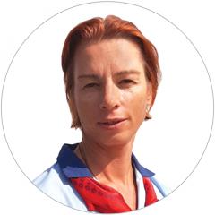 Katerina Karmavuo