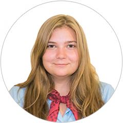 Elisabeth Niitav