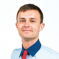 Aleksandrs Lazorenko