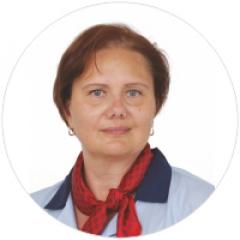 Anneli Popova